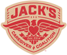 Jack's Caregiver Coalition